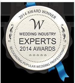 Wedding_Industry_Experts_2014_250
